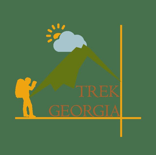 TrekGeorgia